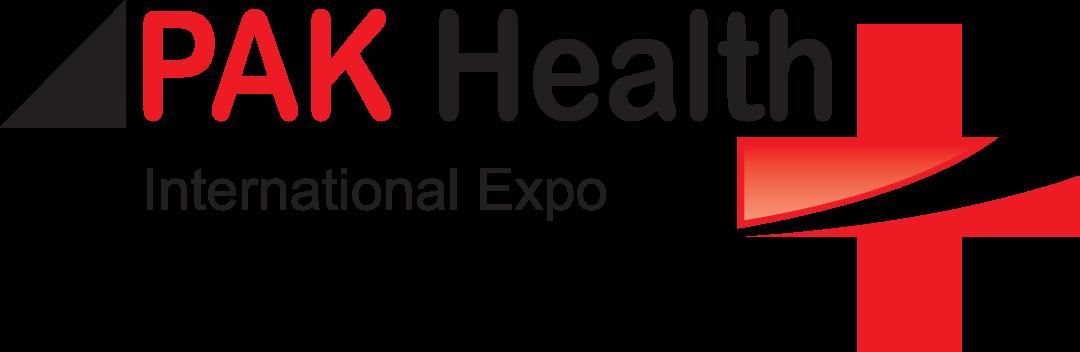Pak Health Expo