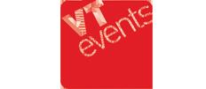 VT events
